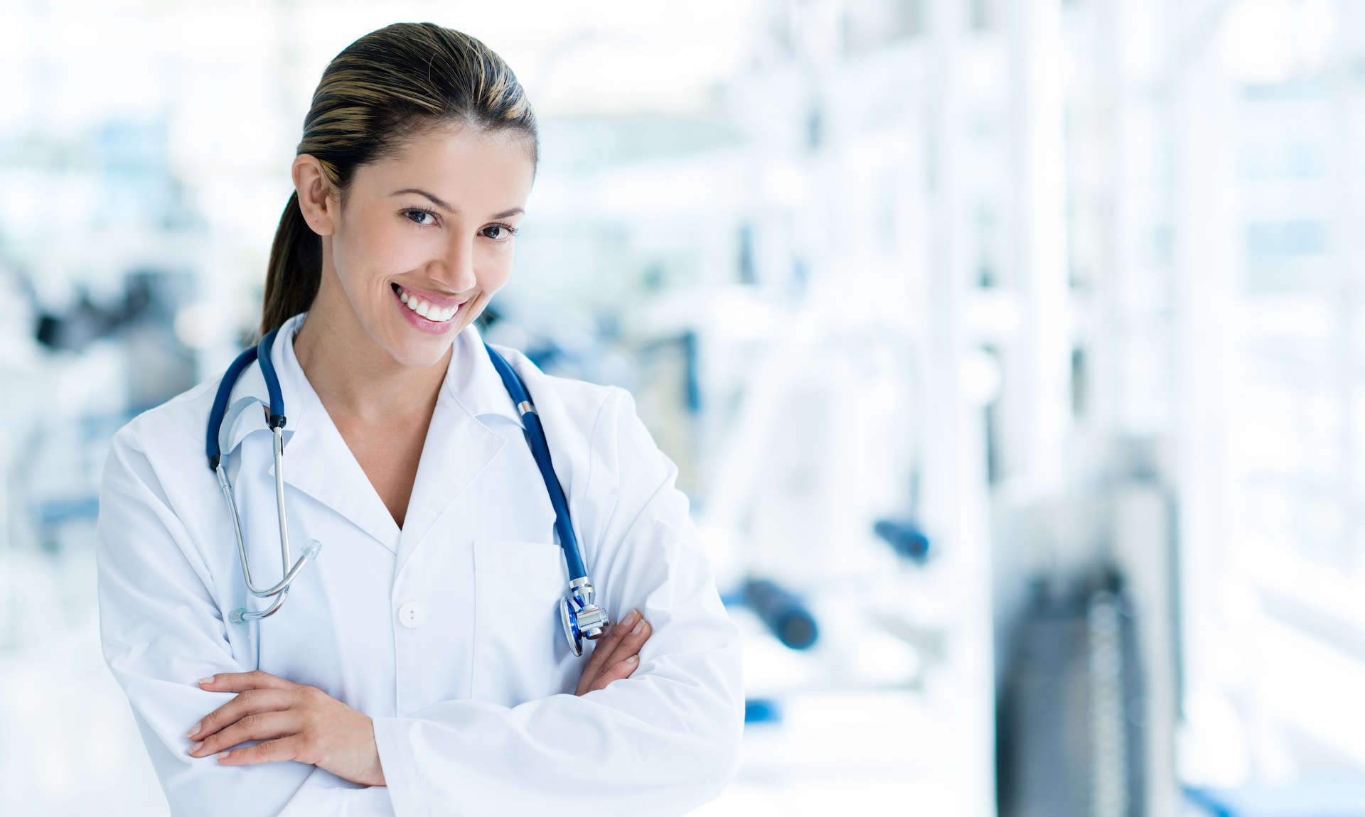 leading hospitals and doctors germany