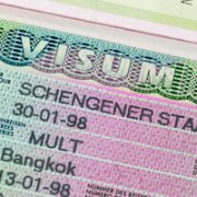 Visa Germany Surgicalexperts