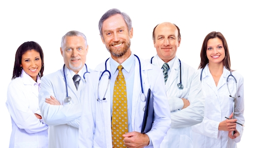 Find the best Doctors for medical treatment in Germany
