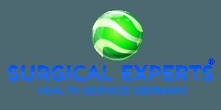 Leading Clinics Hospitals Munich