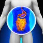 stomach checkup germany