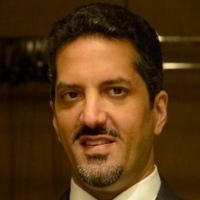 Prince Sultan Al-Faisal Al-Saud